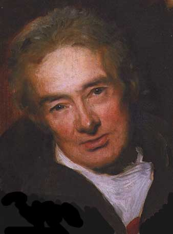 William Wilberforce (1759 - 1833)