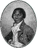 a literary analysis of the interesting narrative of the life of olaudah equiano Print the interesting narrative of the life of olaudah equiano analysis worksheet 1 in the interesting narrative of the life of olaudah equiano , the author describes his conversion to _____.